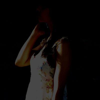 D'ombres et de lumières