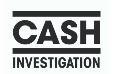 Plastique, la grande intox  : enquête de Cash Investigation à voir le 11 septembre !