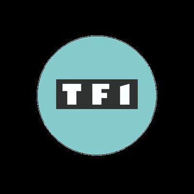 Merci, nouveau programme court dès le 8 septembre sur TF1.