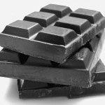 Fondant au chocolat corsé