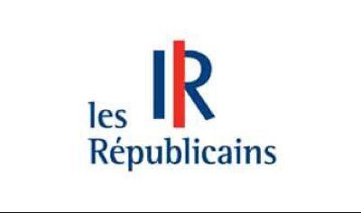 Les Républicains Cergy