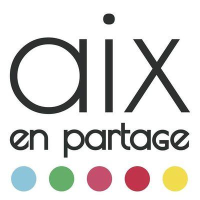 La gauche se rassemble à Aix !
