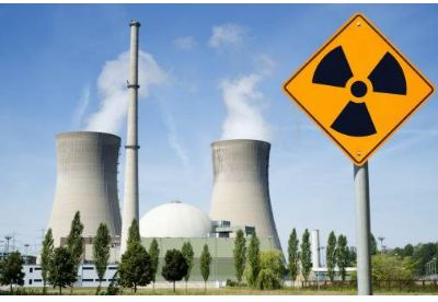 NUCLEAIRE et Energies