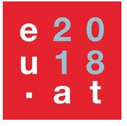 AUTRICHE et EUROPE au 2è semestre 2018 The Austrian Presidency of the Council of the European Union, 2nd half of 2018