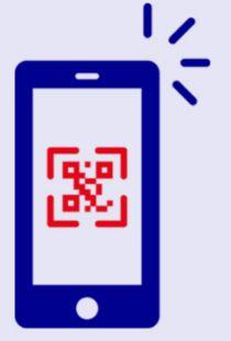Confinement : l'attestation de déplacement sur smartphone disponible dès le 6 avril