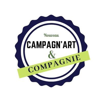 Association Campagn'Art & Compagnie