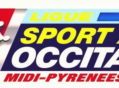 Calendrier de la coupe de France des rallyes 2020 Comité Occitanie Pyrénées