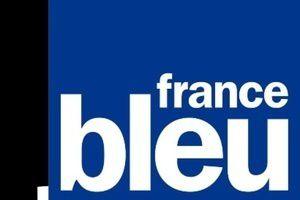 Les jardins Volpette sur France bleu Loire le 2 mai prochain