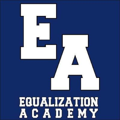 Andrea Zuccari's Equalization Academy in Belgium?