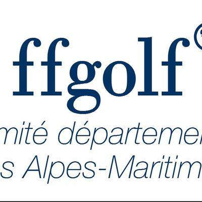 One Year To Golf - 23 septembre 2017