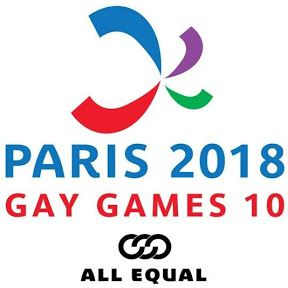 Info gay Games