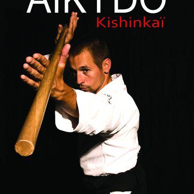 Cours d'aïkido en août au Kishinkaï Argenteuil