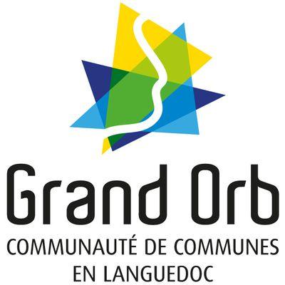 Communauté de communes Grand Orb (Hérault) – 21 000 habitants recherche Journaliste – Chargé(e) de communication
