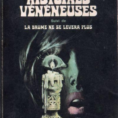 Histoires vénéneuses (SEIGNOLLE, C.)