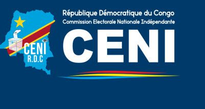 RDC : démission surprise du directeur du Centre national de traitement de la Ceni