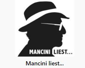 Manini liest - Folge 5- Liebe geht durch den Magen
