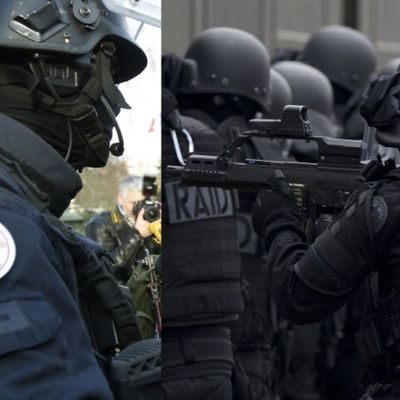 Réaction du SDPM au projet de Loi antiterroriste