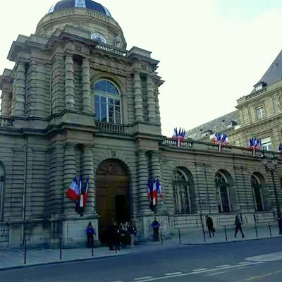 Rapport du SDPM sur son audition au Sénat