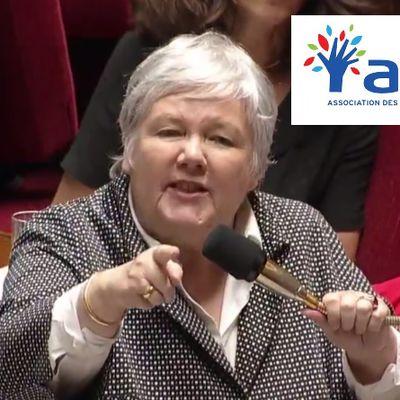 La soumission extraordinaire de l'actuel Gouvernement à l'Association des maires de France ! Cas des ASVP