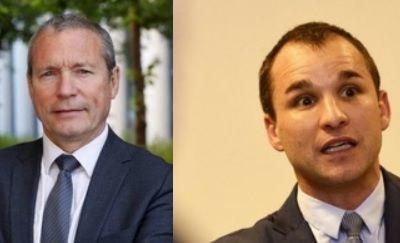🔴 Flash : conclusions du Rapport Fauvergue - Naeglen : du progrès et un gros retour en arrière