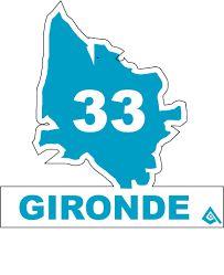 Assemblée Générale Gpt Gironde du 4 novembre 2017