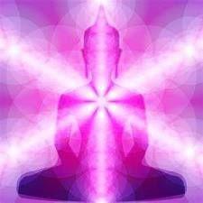 Accueil et ouverture du coeur : goûter à l'énergie d'Amour