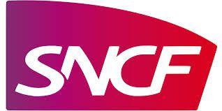 Tous ensemble, sauvons la SNCF !