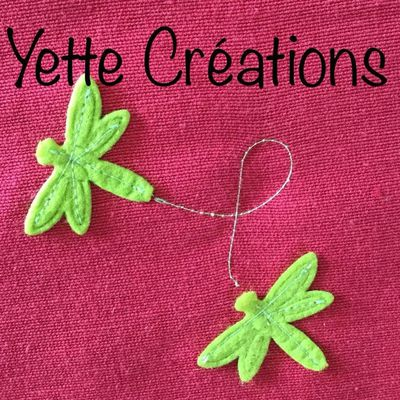 Yette Créations