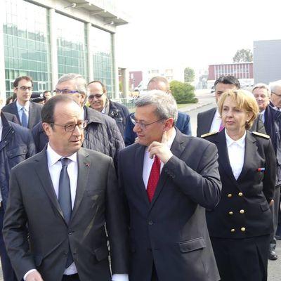 Quand le député refuse de prononcer Macron pour ne pas faire fuir les voix des Insoumis !