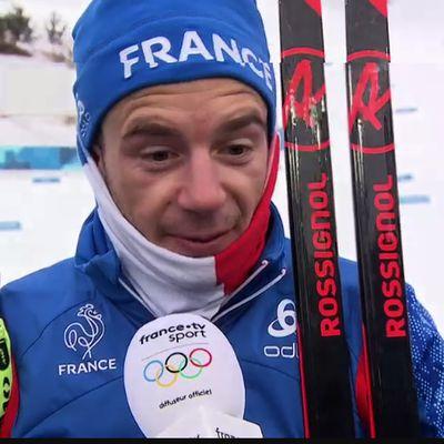 La Chartreuse honorée aux jeux olympiques