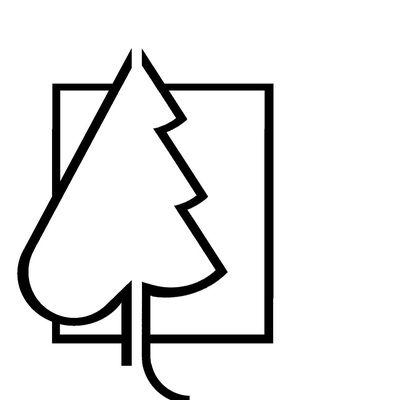 le blog de la décoration en bois massif et  brut