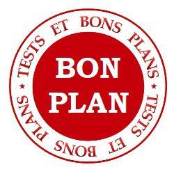 Bon Plan: nouveau panel de consommateurs «LifePoints»