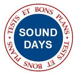 Sound Days 2019: les principales nouveautés audio (partie 3)