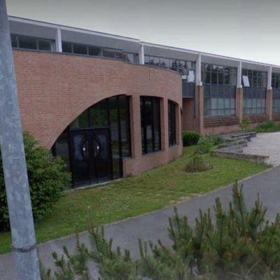 Scandale au collège Fournier : Un surveillant condamné.