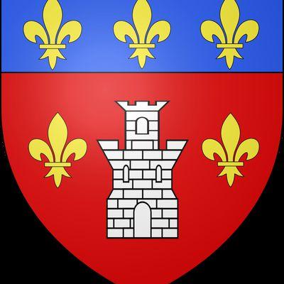 Maquettes de voiliers, église sainte Catherine à Honfleur