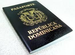 Nationalité Dominicaine; Demande de  naturalisation et petit rappel de démarches administratives indispensables