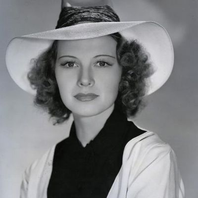 Manning Irene