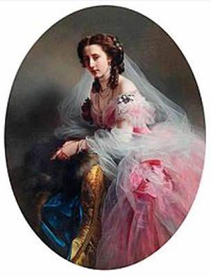 Anne de Prusse
