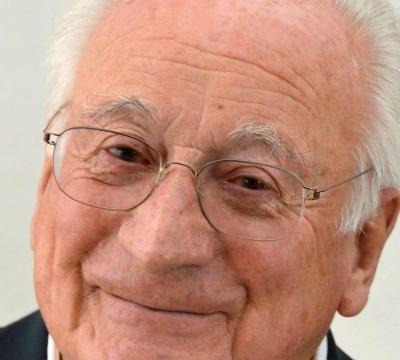 Journaliste et patron de presse. La vie de François Régis Hutin en sept dates clefs
