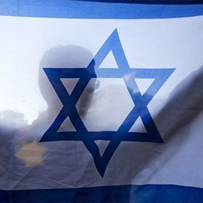 Israel's Mossad spy agency shrouded in mystery and mystique
