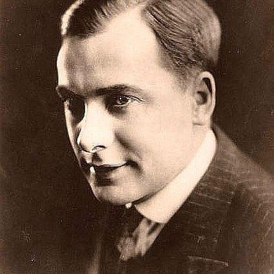 Patrick H. O'Malley Jr.