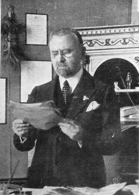 Marinelli Giovanni