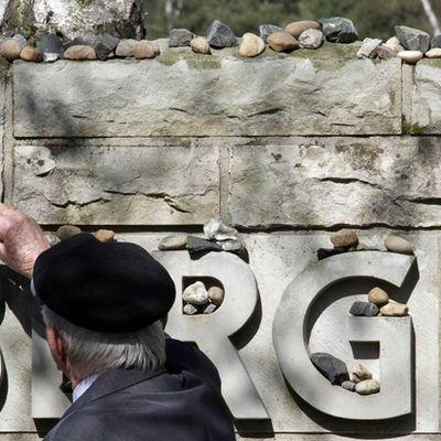 Pays-Bas: La compagnie nationale de chemin de fer va indemniser les proches de Juifs déportés