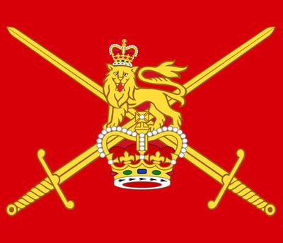 British Expeditionary Force (BEF)