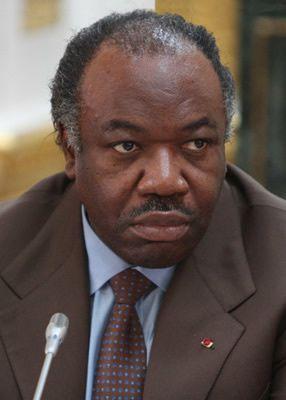 Bongo Ali