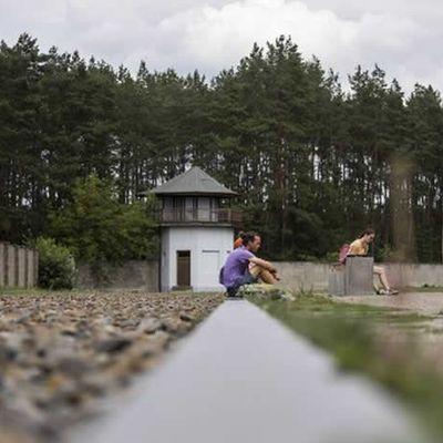 Un des derniers procès de gardien de camp nazi s'ouvre en Allemagne