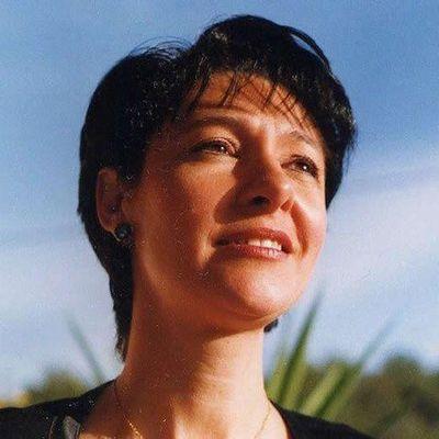 Le chanteuse varoise Monique Borelli poignardée mortellement par son fils de 18 ans
