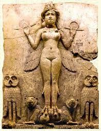 Si loin ils parlent aussi de nous – « La plus vieille religion», Jean Bottéro
