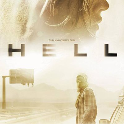 HELL | Critique à l'ombre