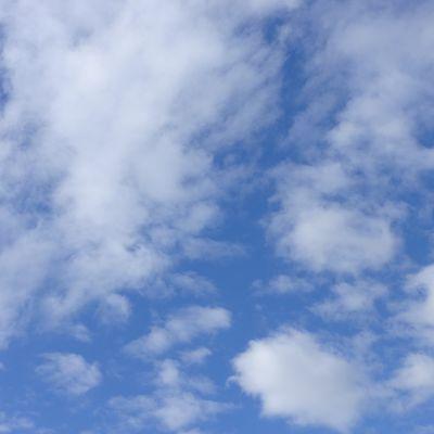 24 heures photo : Presque bleu...
